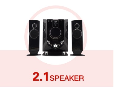 Manufacturer directly sale CY A20 3.1 Bluetooth speaker subwoofer box