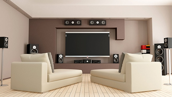 191401084891 14 recommendations for wiring of home theater decoration home,Wiring For Home Theater 2015