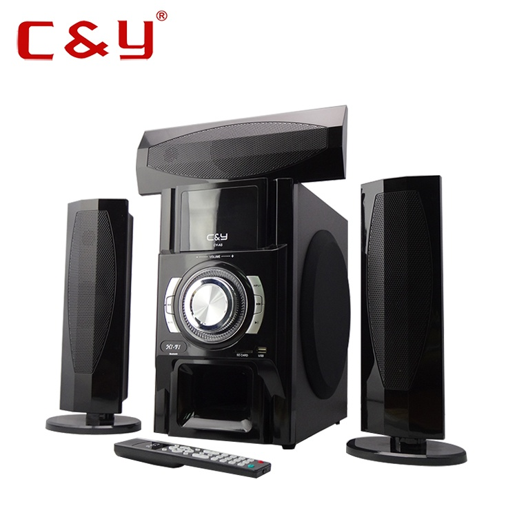 bluetooth theater system