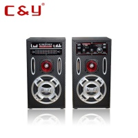 CY 68A Professional Stage Speaker factory outdoor party Speaker