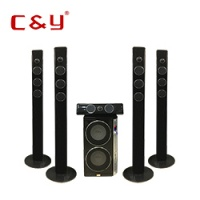 Bluetooth 5.1 surround sound speakers system manufacturers 9608