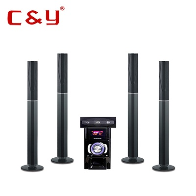 home stereo surround sound systems