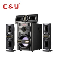 Multimedia speaker sound system with Bluetooth factory wholesale A68